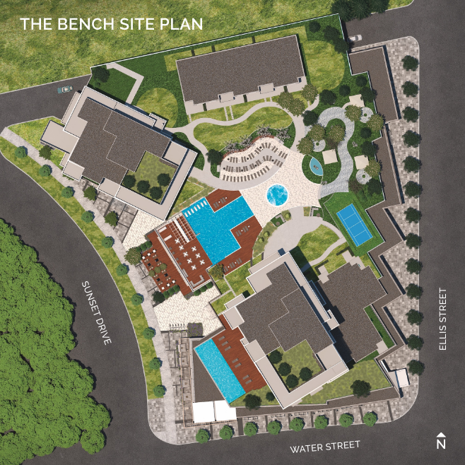 bench_site_plan@2x