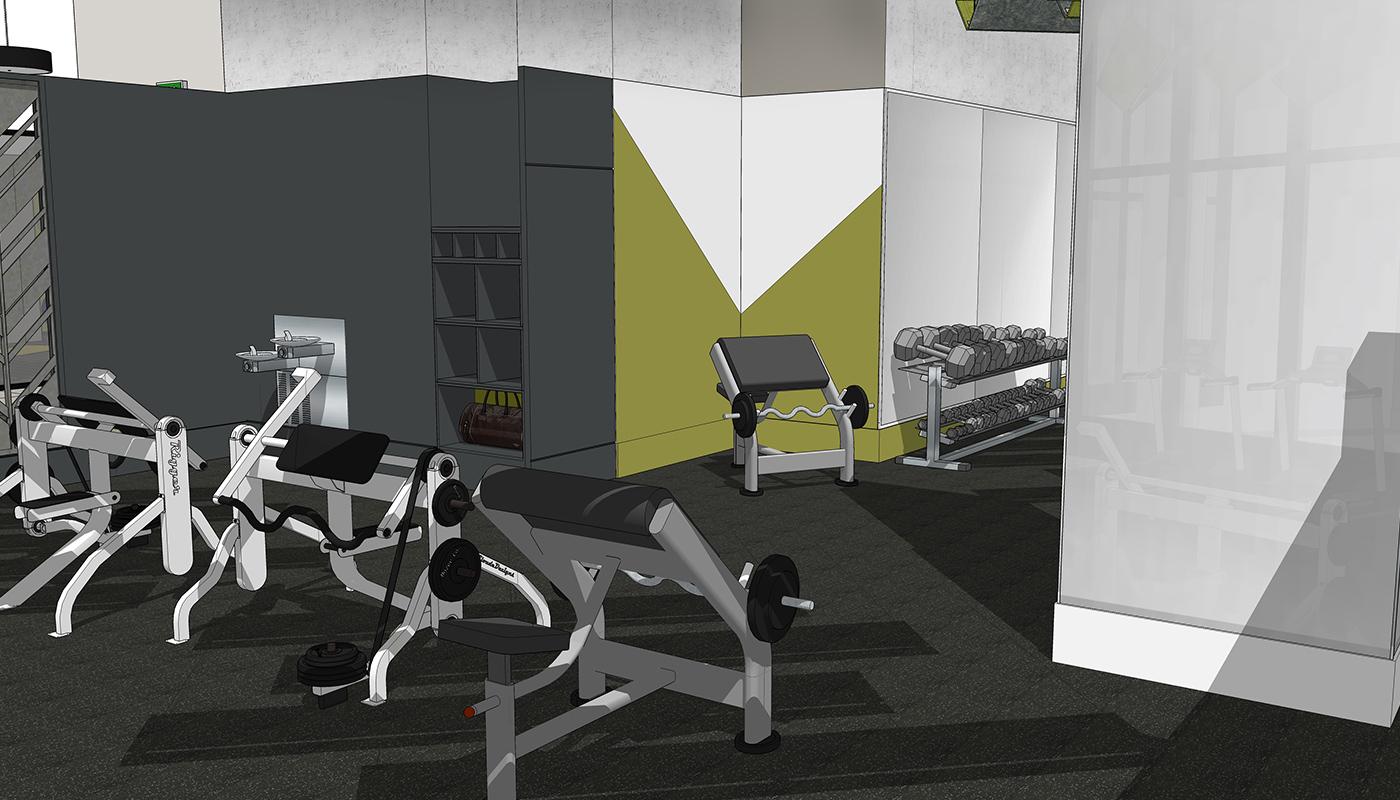 01_fitness_centre