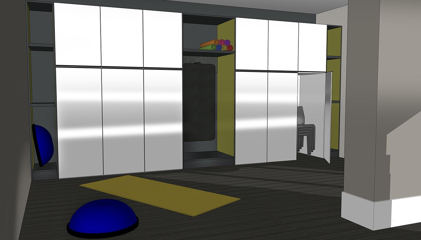 03_fitness_centre