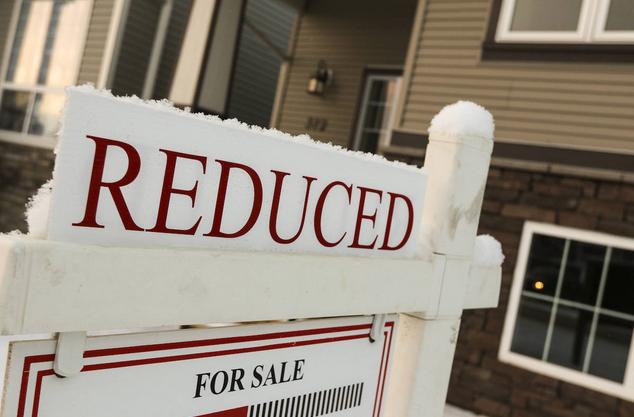 Double digit price increases in Kelowna housing market (Kelowna Capital News)
